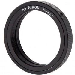 Inel T2 Celestron pentru Nikon