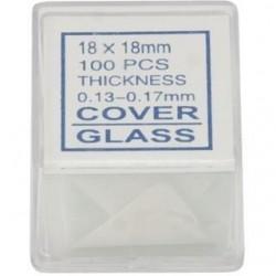 Lame microscop Celestron 44418 DS (100 buc.)