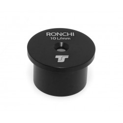"Ocular Ronchi 1,25"" TS Optics"