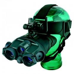 Aparat Night Vision Yukon NV Tracker 1x24 Goggles