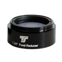 "Reducator de focala TS 0.5x - 1.25"""