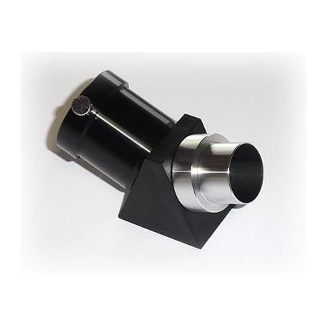 """Prisma corectoare TS-Optics 45° Hybrid 0,96"""" - 1,25"""""""