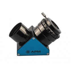 Oglinda zenitala APM Star diagonal 99 Percent Reflectivity 2""