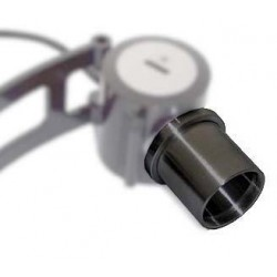 """Adaptor 1.25"""" webcam cu filet lung pentru SPC900NC"""