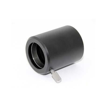 """Adaptor TS T2 la 1,25"""", lungime 54 mm"""
