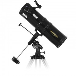 Telescop Omegon Newton 150/750 EQ-3