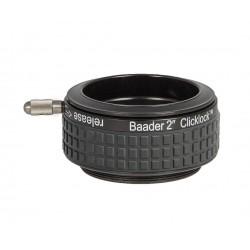 """Clema Baader 2"""" M54 ClickLock"""