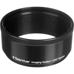 Tub extensie TeleVue Imaging System 25,4 mm