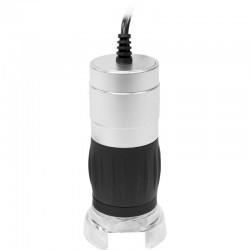 Microscop de mână Omegon USB