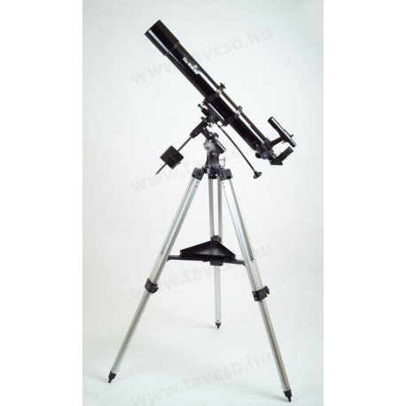 Telescop Skywatcher 80/900 EQ2