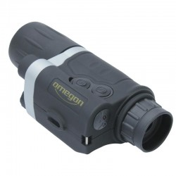 Aparat Night Vision Omegon Night Eye 3x42