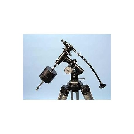 Montură Skywatcher EQ-2