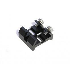 Baza de montare versatilă TS-Optics pentru cautatoare - Deluxe