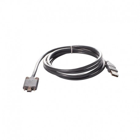 Cablu QHY USB pentru Polemaster