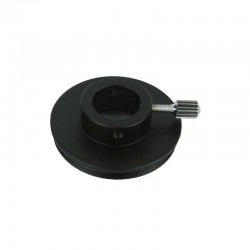 Adaptor iOptron Polemaster pentru montura CEM60