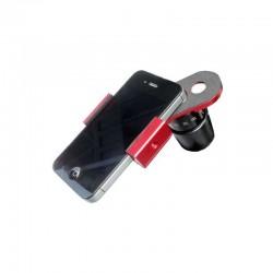 Adaptor iOptron smartphone la ocular