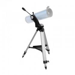Montură azimutală Skywatcher AZ-4 + trepied de aluminiu