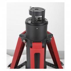 Adaptor iOptron Tri-Pier pentru Tri-Pier la ZEQ25 si CEM25