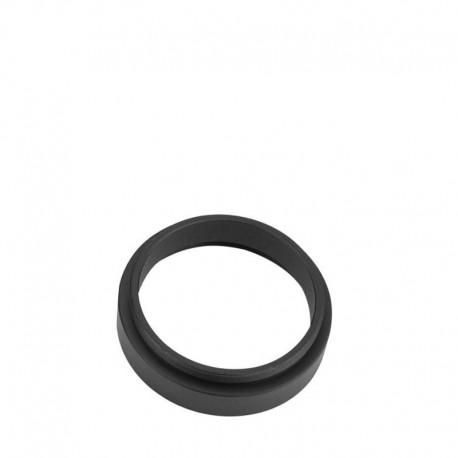 Tub extensie T2 ASToptics - lungime 9mm