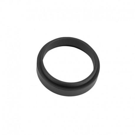 Tub extensie T2 ASToptics - lungime 6mm