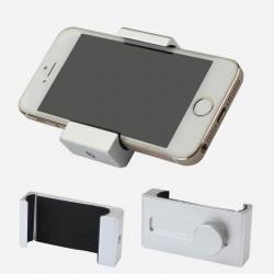 Suport ASToptics Smartphone pentru trepied