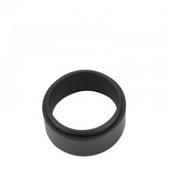 Tub extensie T2 ASToptics - lungime 15mm