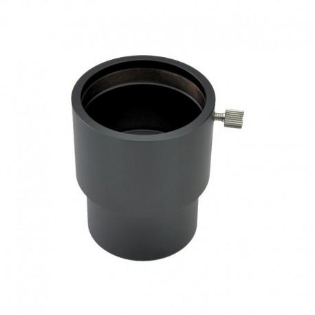 "Tub de extensie ASToptics 2"" 40mm"