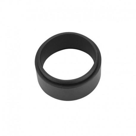 """Tub de extensie ASToptics cu filet filtru 2"""" - lungime 11mm"""