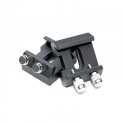 Suport cautator ASToptics Deluxe pentru baza plana (M5/M6)