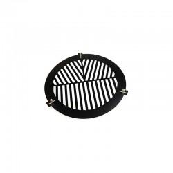 Masca pentru focalizare Bahtinov ASToptics 60 pentru diametre de la 67mm la 99mm