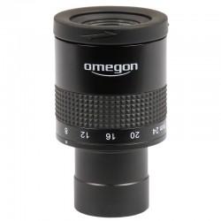 Ocular Omegon Magnum Zoom 8-24mm 1,25''