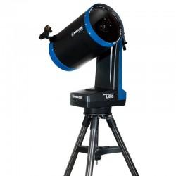 Telescop Meade ACF-SC 203/2032 UHTC LX65 GoTo