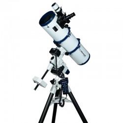 Telescop Meade N 150/750 LX85 GoTo