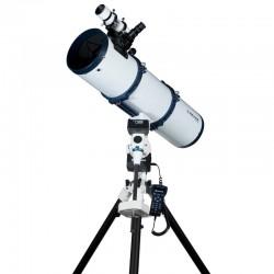 Telescop Meade N 200/1000 LX85 GoTo
