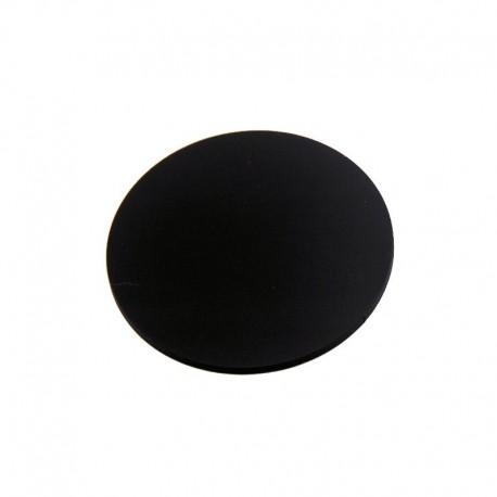 Filtru Dark Frame ASToptics diametru 50mm, nemontat