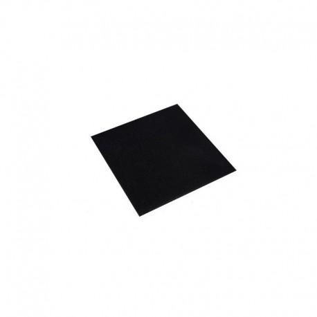 ASToptics Filtru Dark Frame 50x50 nemontat