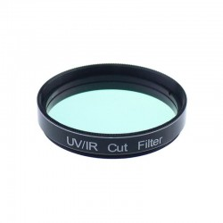 "Filtru UV-IR CUT (2"") ASToptics"