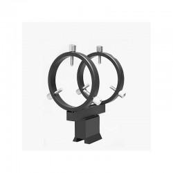 Suport pentru cautator 50 mm / luneta de ghidaj (67mm) ASToptics