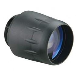 Obiectiv Yukon 42 mm