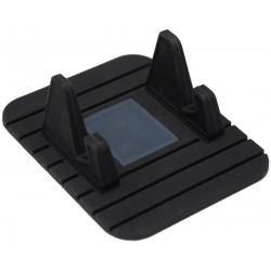 Suport Pulsar pentru smartphone