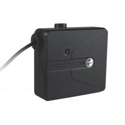 Baterie portabila Pulsar EPS3I