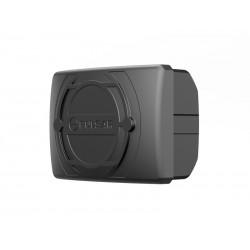 Acumulator portabil Pulsar IPS5