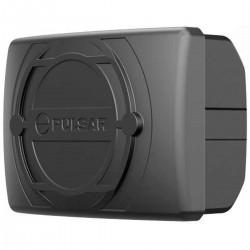 Adaptor pentru 3 baterii AAA Pulsar BPS