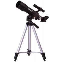 Telescop Levenhuk Skyline Travel 50 RESIGILAT