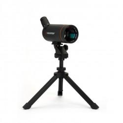 Telescop Celestron Mini Mak C70 25-75x70