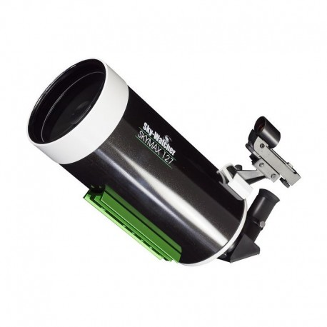 Tub optic Skywatcher TravelMax Maksutov 127/1500 OTA