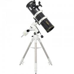 Telescop Omegon Advanced N 152/750 EQ-300