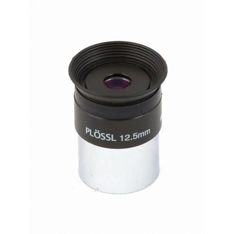 Ocular Skywatcher Super Plössl 12,5 mm