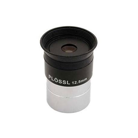 Ocular TS Plössl 12.5 mm