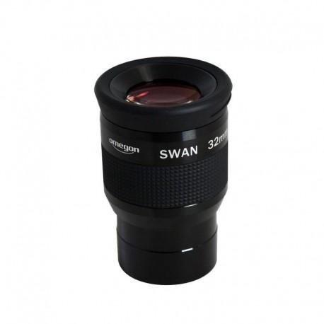 """Ocular Omegon SWA 32 mm 2"""""""